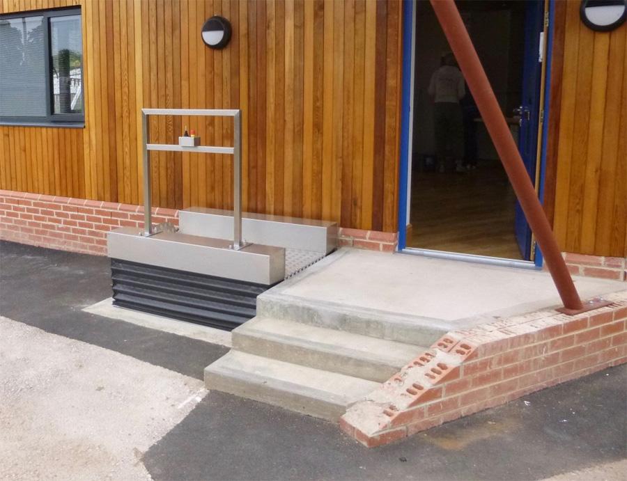 small-external-step-lift-3